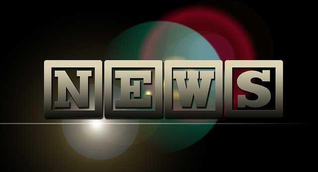 Nieuws over de nieuwe website www.hegelsom.nl van het Dorpsplatform
